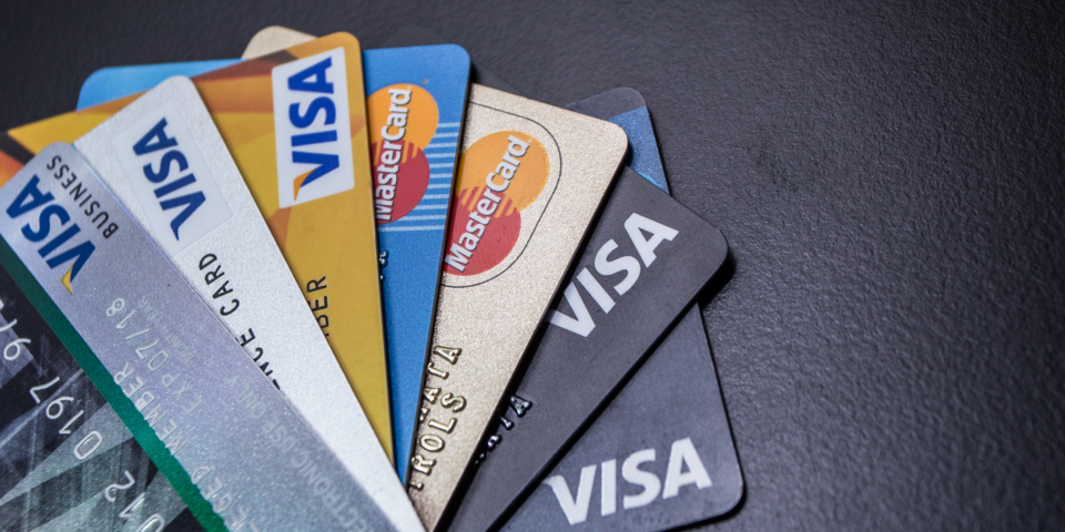 Does the UK Government Protect You from Credit Card Fraud?